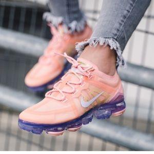 Nike air vapormax 2019 sneakers